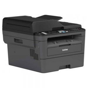 BROTHER-HL-L2710DN