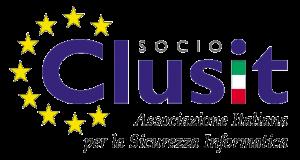 CLUSIT_logo_socio_new-removebg-preview