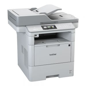 img-brother-mfcl6900dw