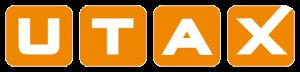 utax-logo-removebg-preview